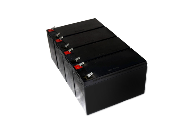 apc smart ups sc1500 replacement battery. Black Bedroom Furniture Sets. Home Design Ideas