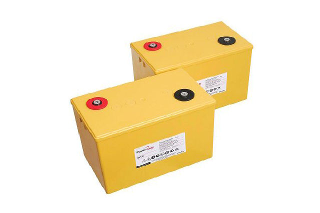 Enersys 2v275 2v 275ah Vrla Battery